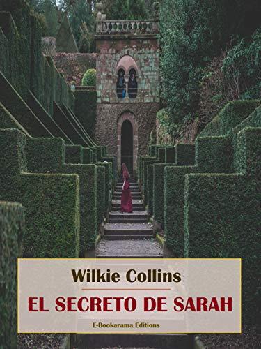 El secreto de Sarah de Wilkie Collins