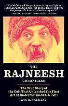 Best the rajneesh chronicles Reviews