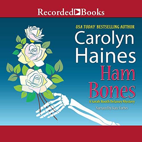 Ham Bones  By  cover art