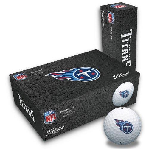 Titleist Sports Fan Golf Store - Best Reviews Tips