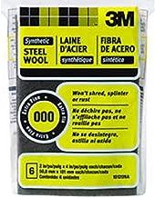 3M 10120 Synthetic Steel Wool
