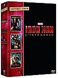 Iron Man -...image