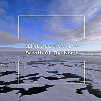Breath of the North