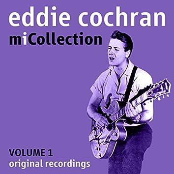 Mi Collection - Volume 1