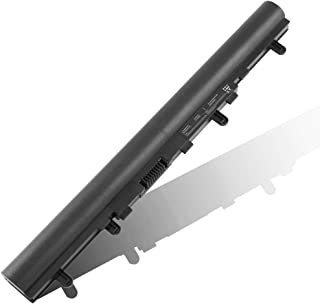 Laptop Battery for Acer Aspire V5 Series   ACER Aspire V5 Touch Series Notebook,Fit P/N Acer 4ICR17/65 AL12A32 Battery