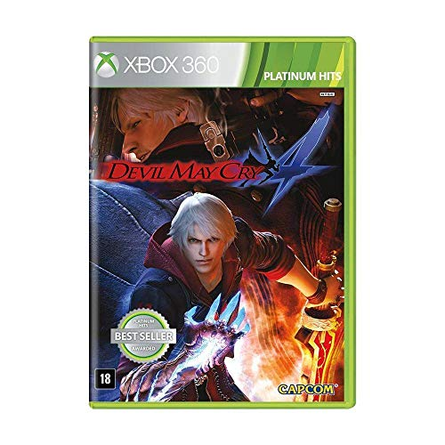 Devil May Cry-microsoft_xbox_360