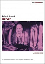 Nerves ( Nerven ) [ NON-USA FORMAT, PAL, Reg.0 Import - Germany ]