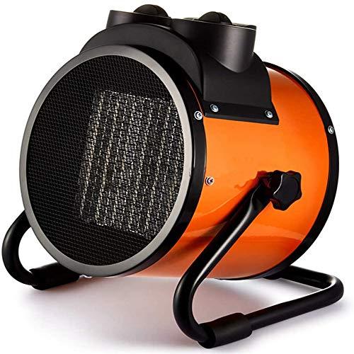 secador 5000w fabricante XDDWD