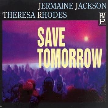 Save Tomorrow