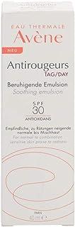 Avene Emulsion Anti-Redness Light SPF30, 40 ml