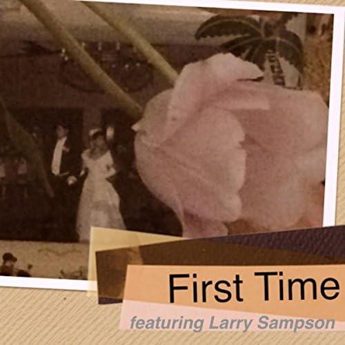 Larry Sampson