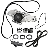 TKH-002 Engine Timing Belt Kit with Water...