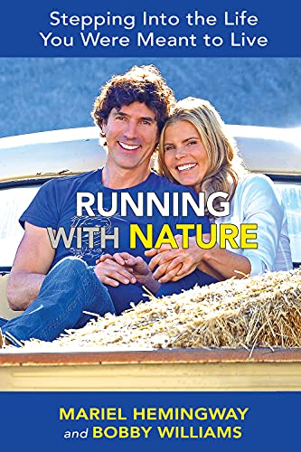 Running To The Edge PDF Free Download