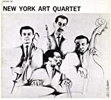 New York Art Quartet...