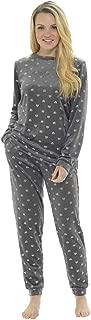 Best ladies sleepwear sets Reviews