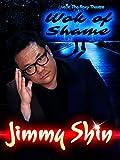 Jimmy Shin's Wok Of Shame