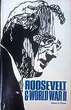 Roosevelt and World War II