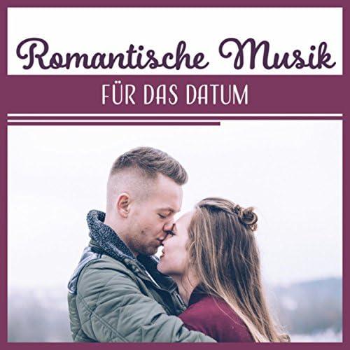 Romantik Musik Paradies