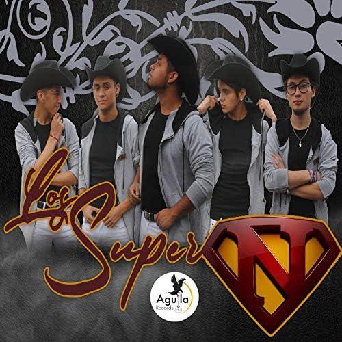 Los Super N