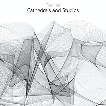 Cathedrals and Studios