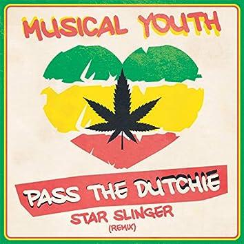 Pass the Dutchie (Star Slinger Remix)