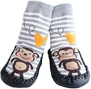monkey shoes uk