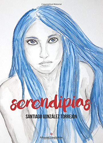 Serendipias (Rustica)