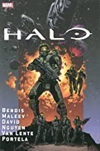 Best halo uprising read online Reviews