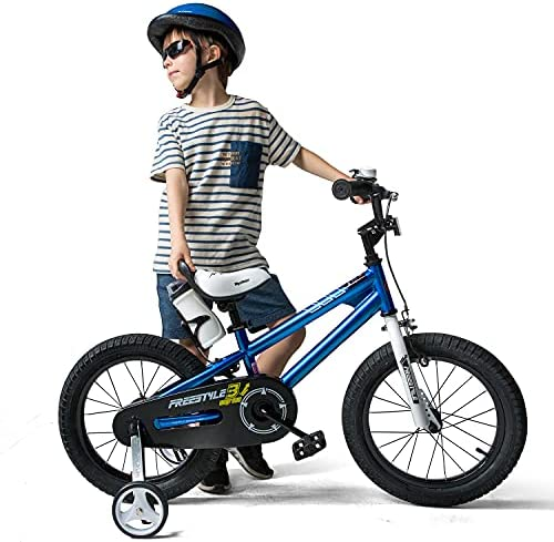 4 wheel bike for kids _image3