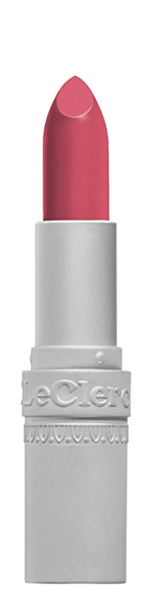 引退する損失カバレッジT.ルクレール サテンリップスティック ソンジュ43 【正規輸入品】