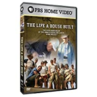 Life a House Built [DVD] [Import]