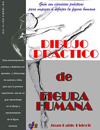 DIBUJO PRACTICO DE FIGURA HUMANA: Aprendiendo a dibujar la figura humana por etapas