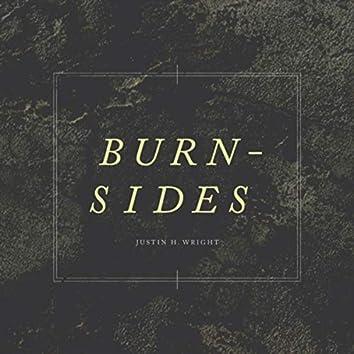 Burnsides