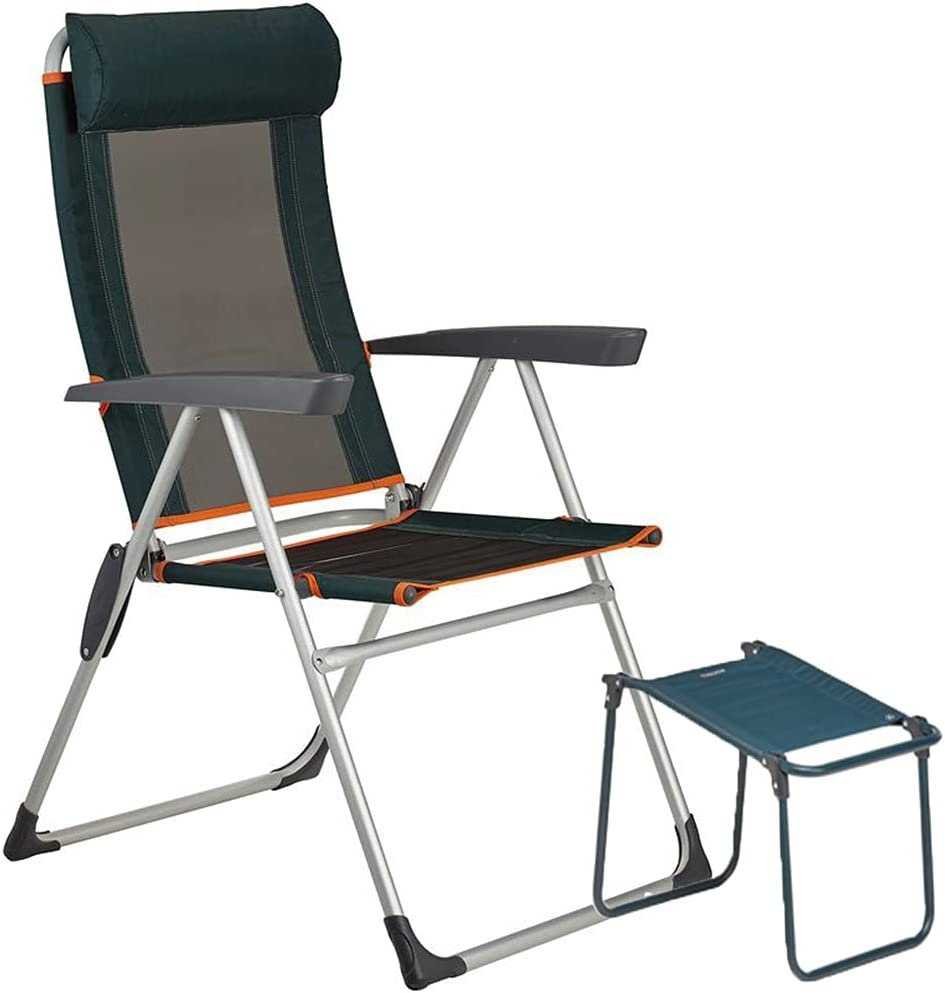 Camping Folding Chair Lounge Set 70% OFF Outlet with Lawn Soldering