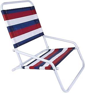 MOR 钢沙椅 - (1 个装)