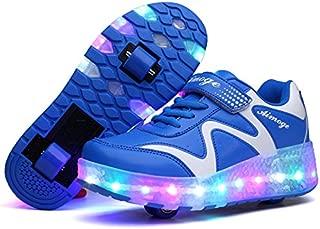 Aimoge Running Shoe For Unisex