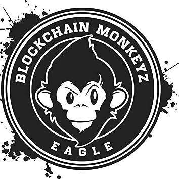 Blockchain Monkeyz