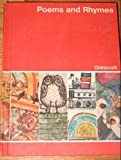 Poems and Rhymes -- Childcraft The How Why Library -- Volume 1