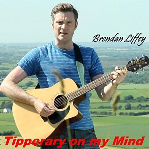 Brendan Liffey