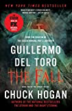 The Fall: Book Two of the Strain Trilogy (The Strain Trilogy, 2)