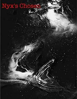 Nyx's Chosen (The Awakening Book 1)