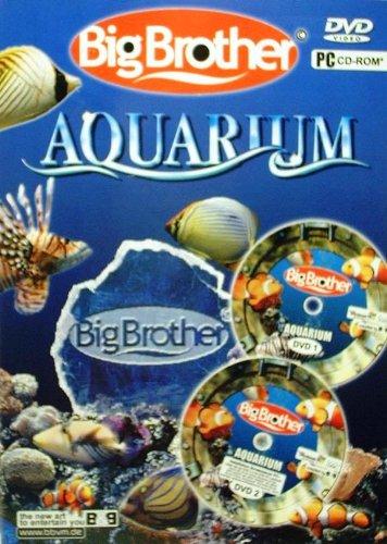 Big Brother Aquarium