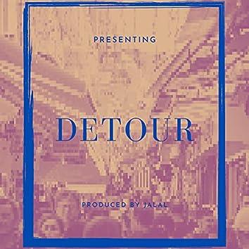 Detour I