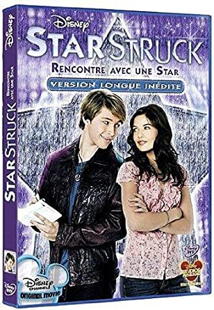 Starstruck : rencontre avec une star Streaming Complet Gratuit VF HD