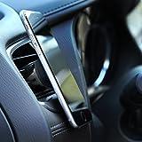 Zoom IMG-2 aukey supporto auto smartphone magnetico