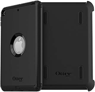 OtterBox 77-62216 OtterBox - Defender Series Case - Drop Protection, Scratch Resistance, Outer Slipcover and Shield Stand ...