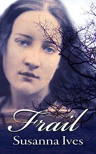 Frail (English Edition)