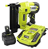 Ryobi Brad Nailers - Best Reviews Guide