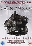 Cabin in the Woods/キャビン・イン・ザ・ウッズ