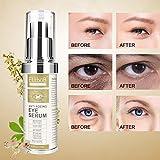 Zoom IMG-1 siero contorno occhi antirughe miglior